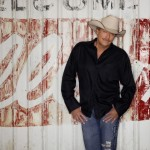 Alan Jackson Long Way To Go - CountryMusicRocks.net