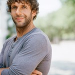 Billy Currington-CountryMusicRocks.net