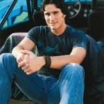 joe nichols - CountryMusicRocks.net