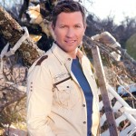 Craig Morgan - CountryMusicRocks.net
