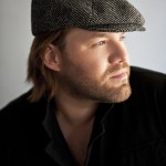 James Otto 1 - CountryMusicRocks.net