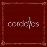 Jaron ATLRTL Cordovas - CountryMusicRocks.net