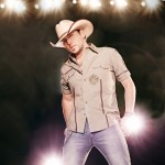 Jason Aldean My Kinda Party Tour - CountryMusicRocks.net