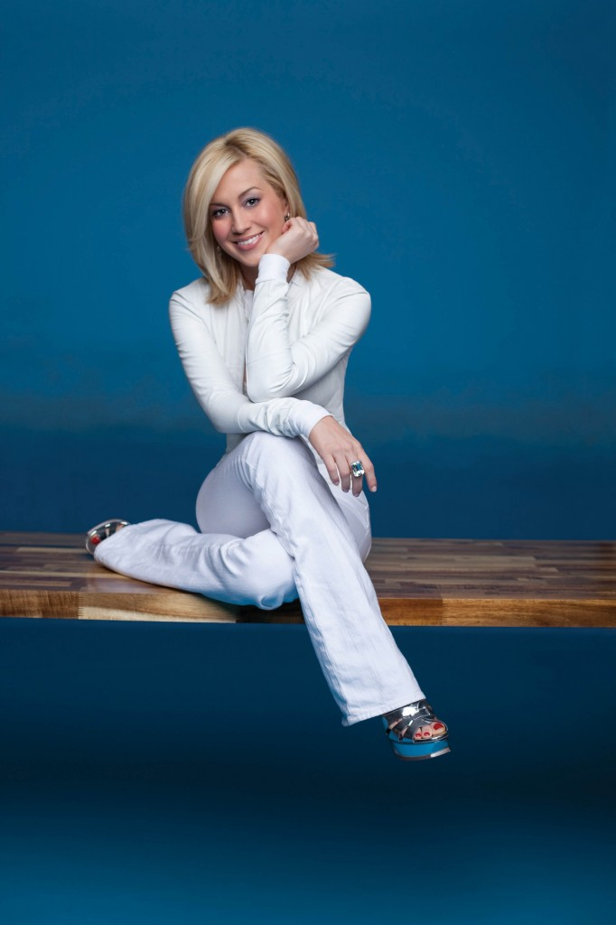 Song Tough Kelly Pickler