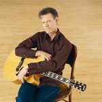 Randy Travis - CountryMusicRocks.net
