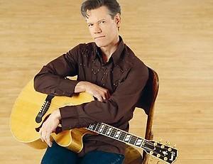 Randy Travis - CountryMusicRocks.net
