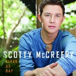 Scotty McCreery Clear As Day - CountryMusicRocks.net