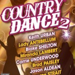 Wii Country Dance 2 - CountryMusicRocks.net