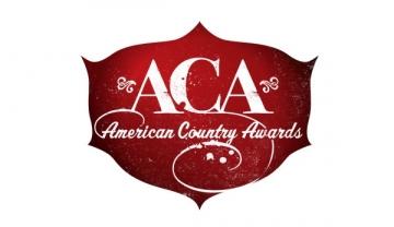 American Country Awards 2011 - CountryMusicRocks.net
