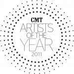 CMT Artists Of The Year 2011 - CountryMusicRocks.net