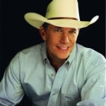George_Strait_ - CountryMusicRocks.net