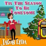 Jacob Lyda Christmas Single - CountryMusicRocks.net
