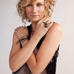 Jennifer Nettles - CountryMusicRocks.net