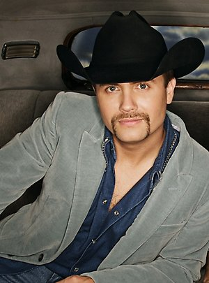 John Rich - CountryMusicRocks.net