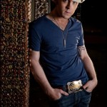 Justin Moore - CountryMusicRocks.net