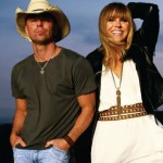 Kenny Chesney Grace Potter - CountryMusicRocks.net