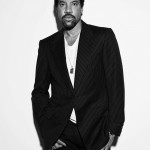 Lionel Richie - CountryMusicRocks.net