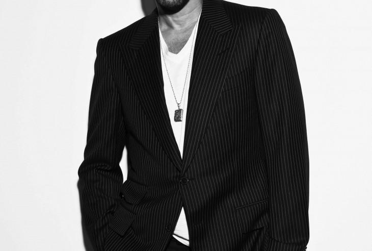 Lionel Richie - CountryMusicRocks.net