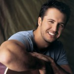 Luke Bryan - CountryMusicRocks.net (2)