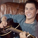 Scotty_McCreery - CountryMusicRocks.net