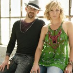 Sugarland 1 -CountryMusicRocks.net