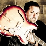 Bob DiPiero - CountryMusicRocks.net
