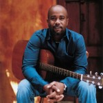 Darius_Rucker-CountryMusicRocks.net