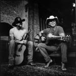 Kenny Chesney - Tim McGraw - CountryMusicRocks.net