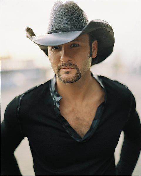 Tim McGraw Emotional Traffic Tour - CountryMusicRocks