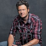 Blake_Shelton_-CountryMusicRocks.net