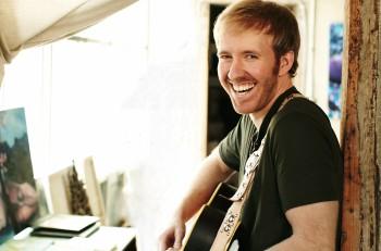 Brent Anderson - CountryMusicRocks.net