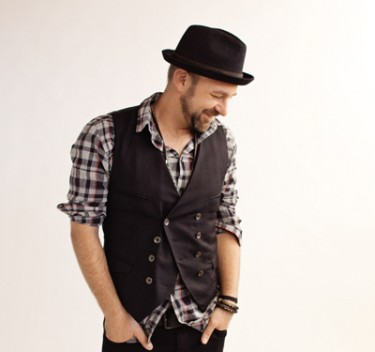 Kristian Bush - CountryMusicRocks.net