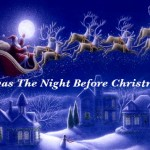 Twas-The-Night-Before-Christmas---CountryMusicRocks.net