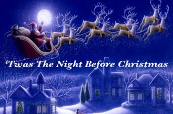 Twas-The-Night-Before-Christmas---CountryMusicRocks.net