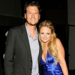 Blake Shelton & Miranda Lambert - CountryMusicRocks.net