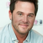 David Nail - CountryMusicRocks.net 1