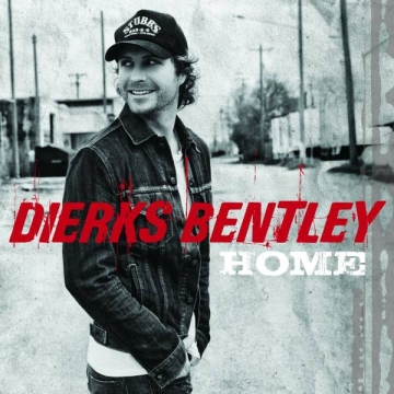 dierks bentley reveals details of new album home country music rocks. Cars Review. Best American Auto & Cars Review
