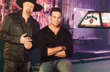 Montgomery_Gentry - CountryMusicRocks.net