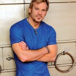 Phil_Vassar-CountryMusicRocks.net