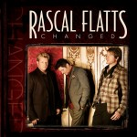 Rascal Flatts Changed - CountryMusicRocks.net