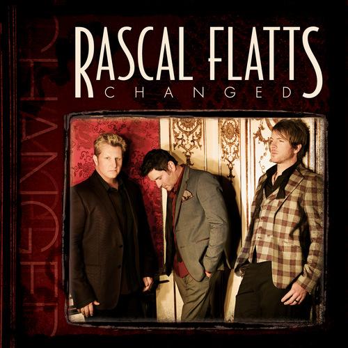 Rascal Flatts Changed - CountryMusicRocks.net