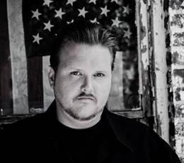 Ty Stone - CountryMusicRocks.net