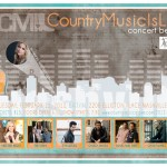 2012CMILPoster - CountryMusicRocks.net