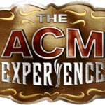 ACM Experience - CountryMusicRocks.net