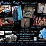 Autism Sings Tennesse Event - CountryMusicRocks.net