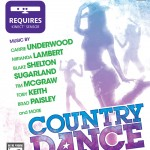 Country Dance XBox - CountryMusicRocks.net