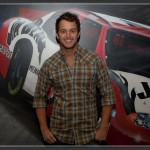 Easton Corbin Photo Credit Jon Currier Photography - CountryMusicRocks.net