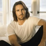 Jake_Owen_CountryMusicRocks.net