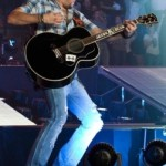 Jason Aldean_My Kinda Party Tour - CountryMusicRocks.net