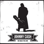 Johnny Cash We Walk The Line Celebration Event - CountryMusicRocks.net